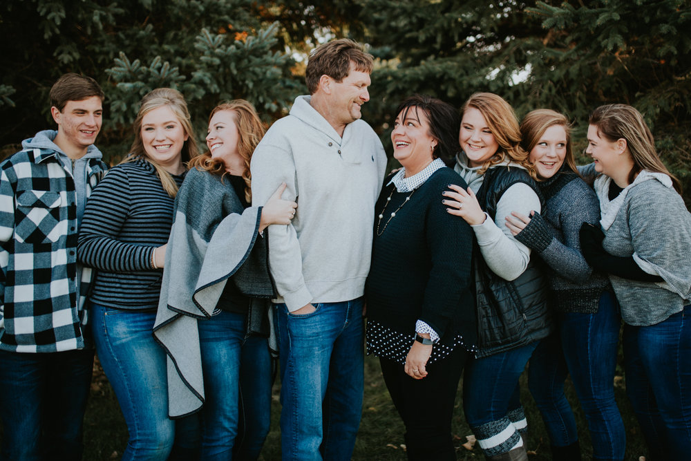 Wheeler Family-2756.jpg