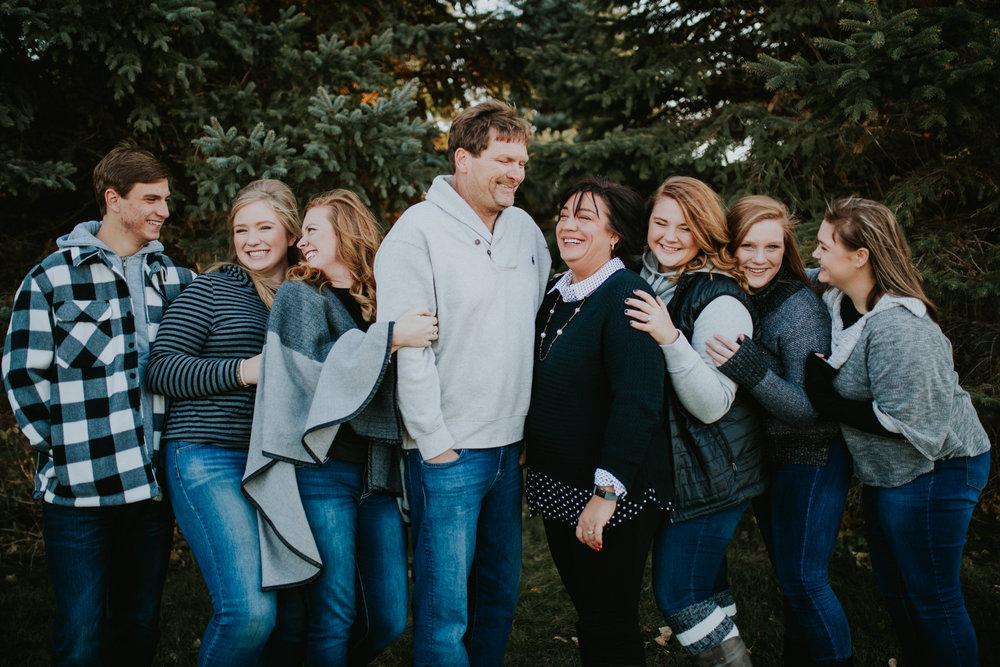 Wheeler Family-2758.jpg