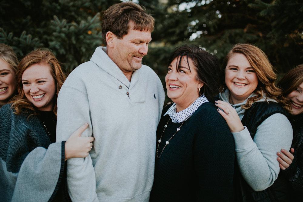 Wheeler Family-2763.jpg