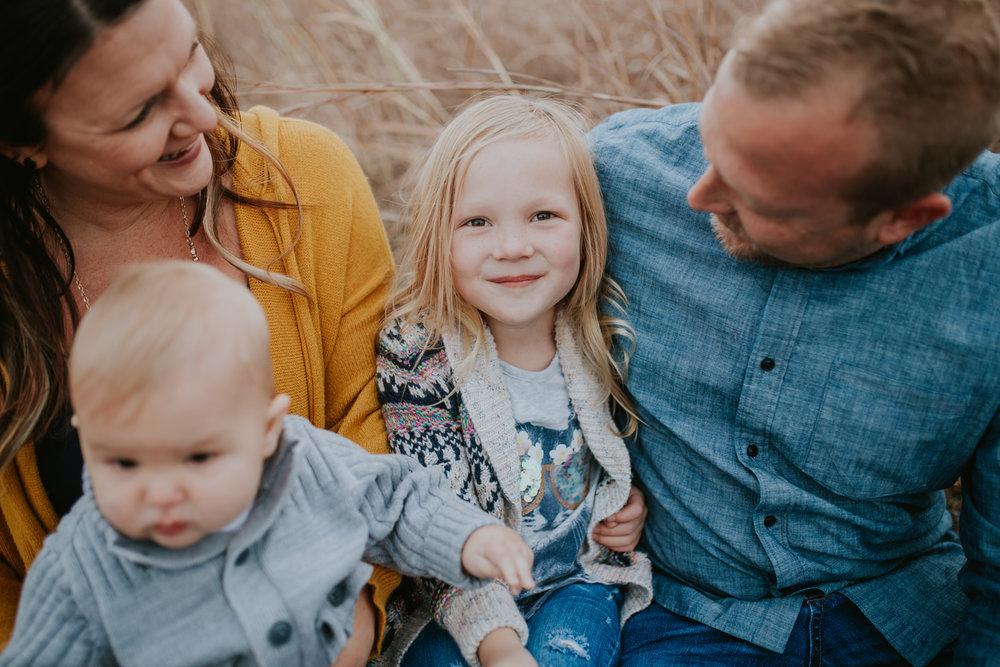 Moore Family-2901.jpg