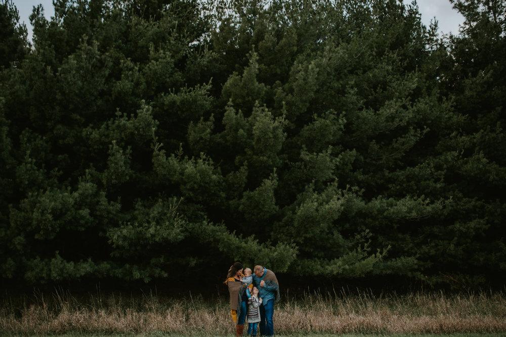 Moore Family-3042.jpg