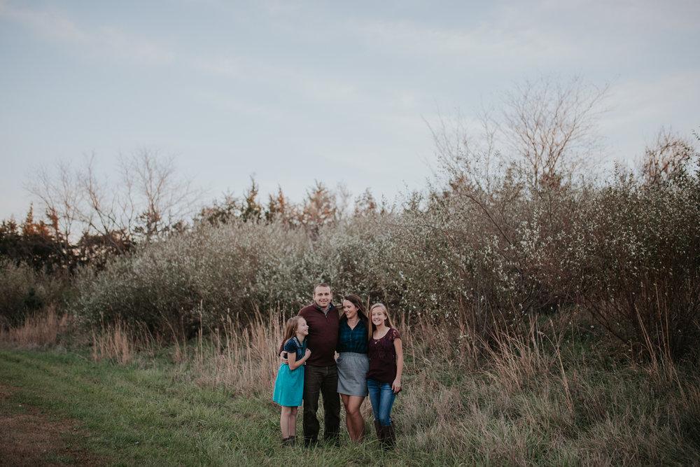 Neufind Family-4910.jpg