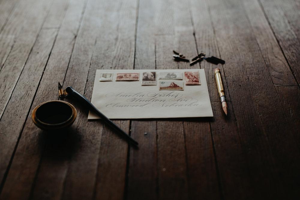 Postscript-7497.jpg