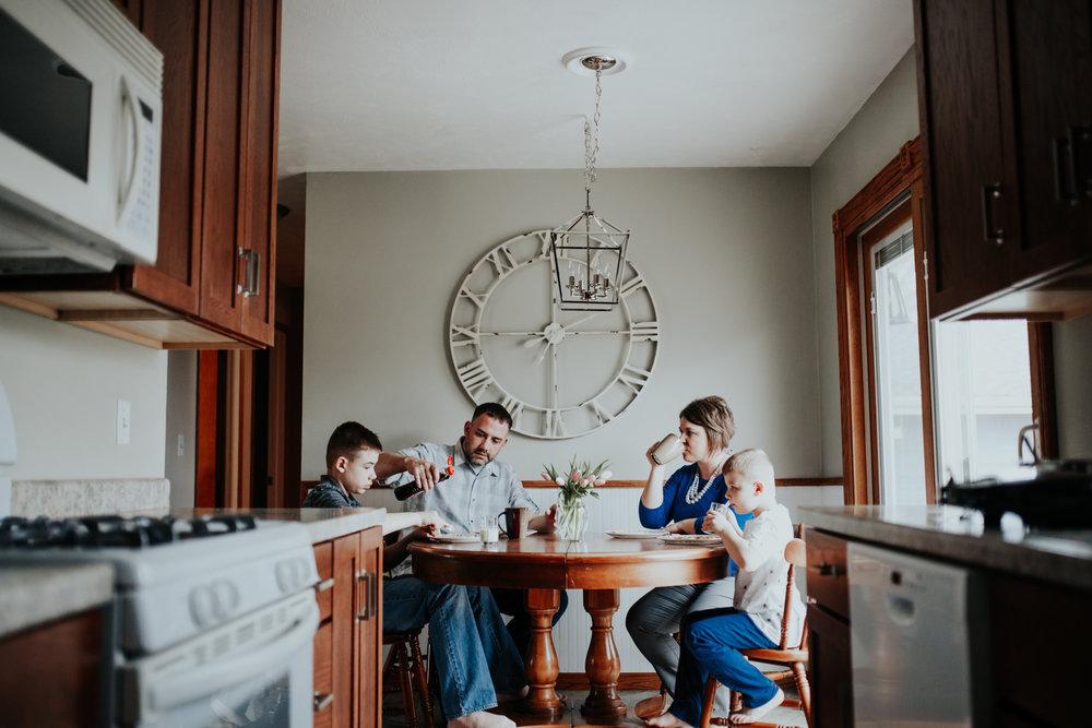 Vesely Family-8162.jpg