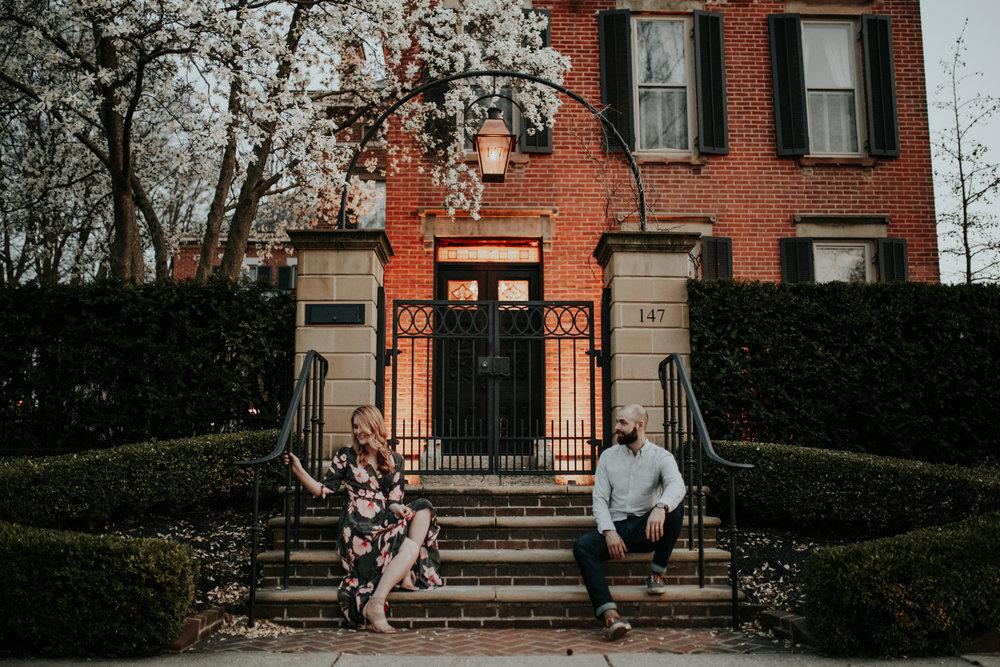 Derek & Elena-9315.jpg