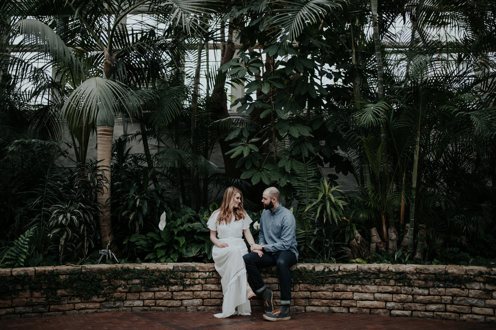 Derek & Elena-9475.jpg