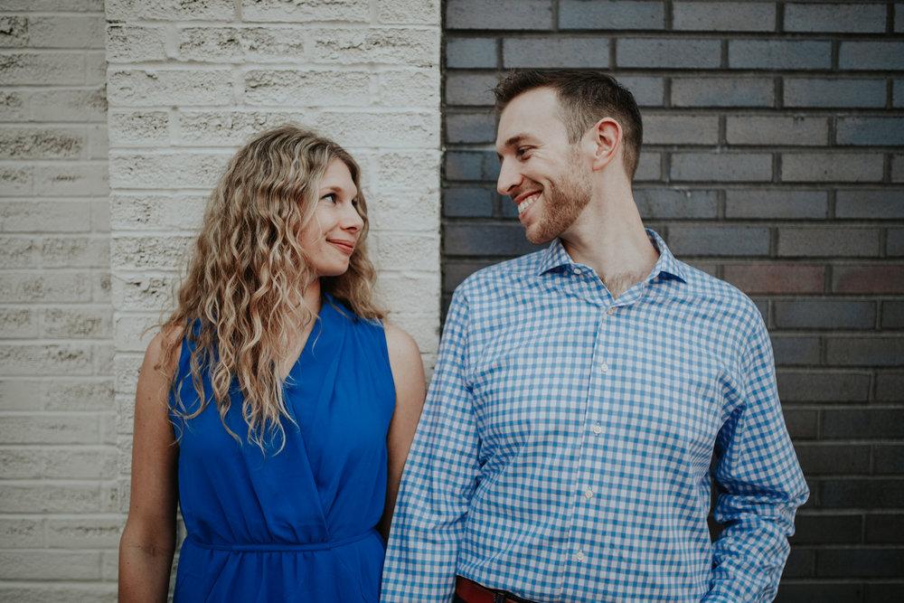 Becky & Brendan-8081.jpg
