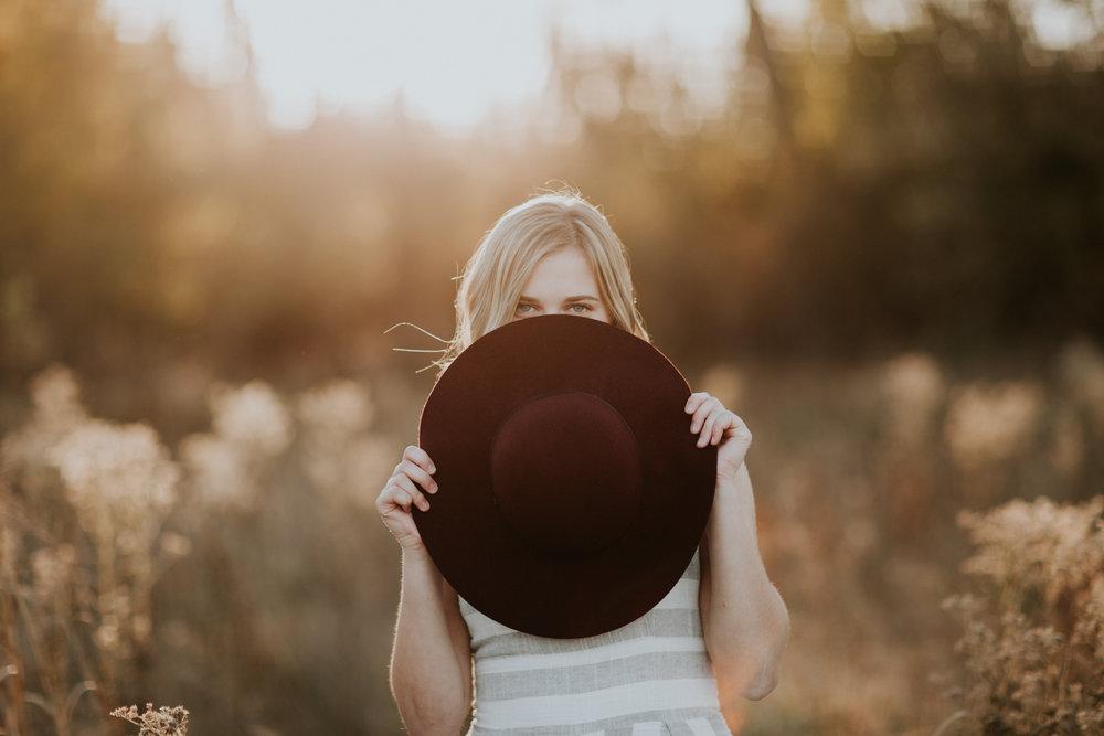 Megan Sorensen-6231.jpg