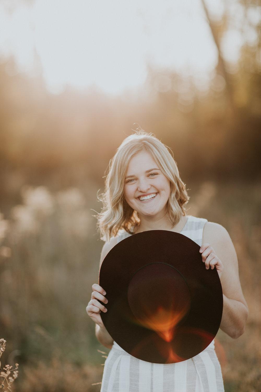 Megan Sorensen-6237.jpg