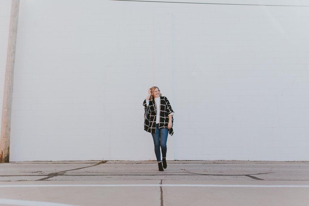 Megan Sorensen-7006.jpg