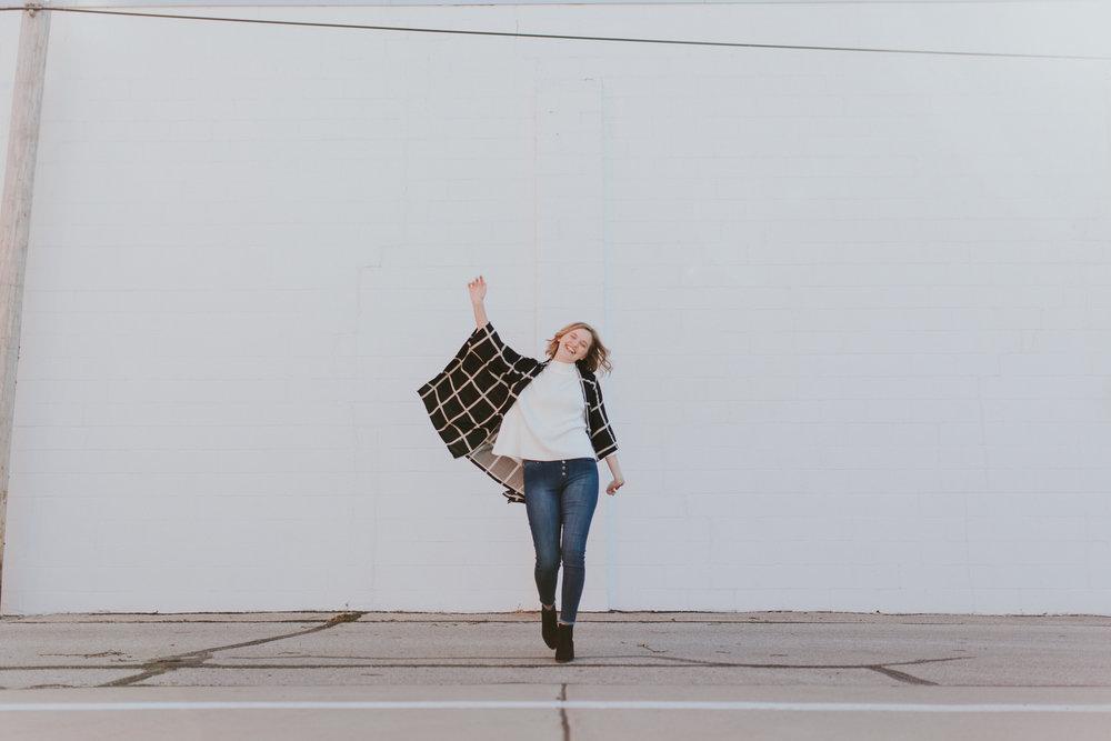 Megan Sorensen-7015.jpg