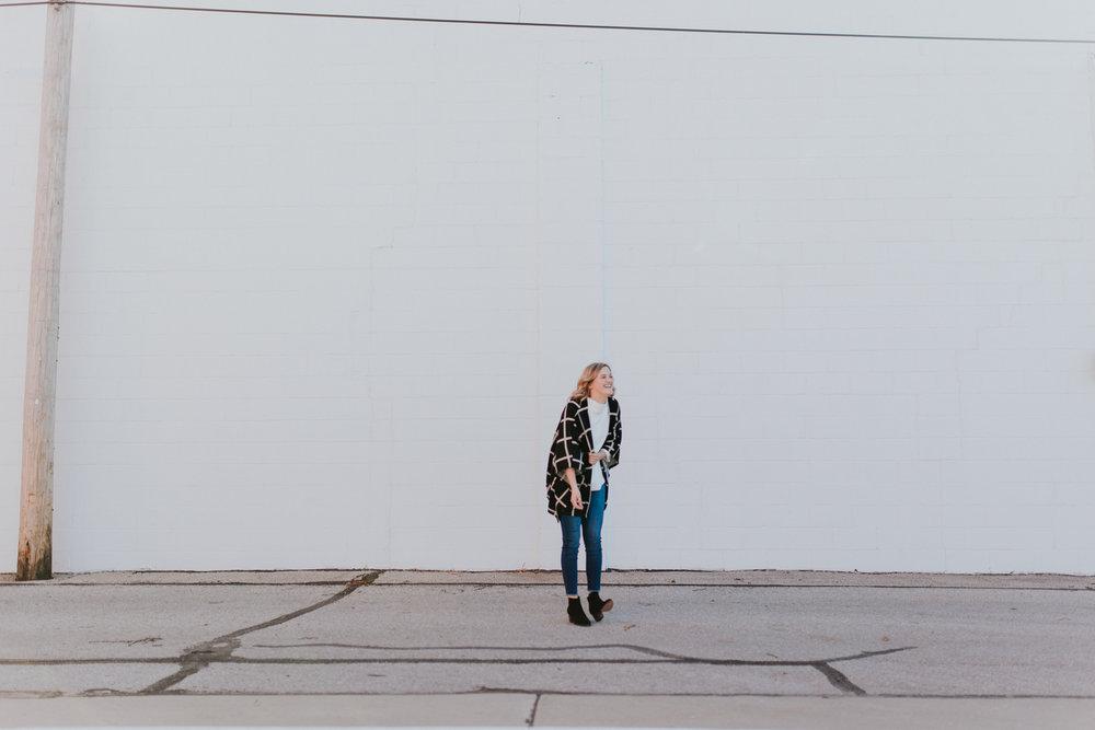 Megan Sorensen-7020.jpg