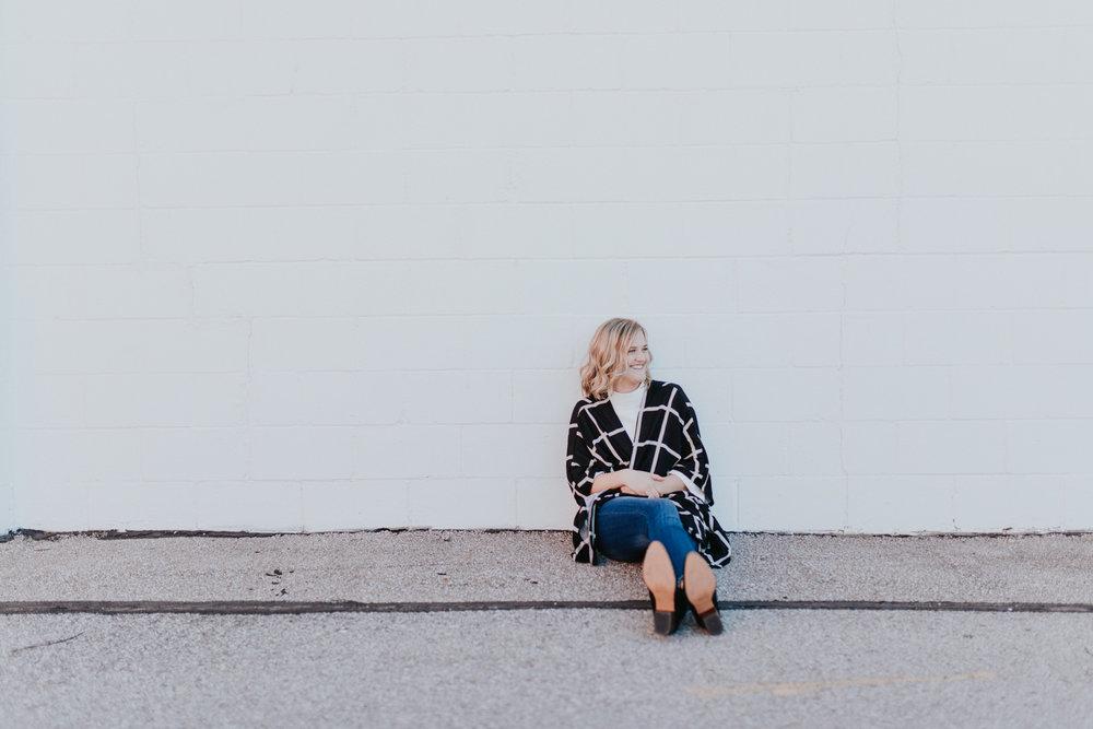 Megan Sorensen-7065.jpg