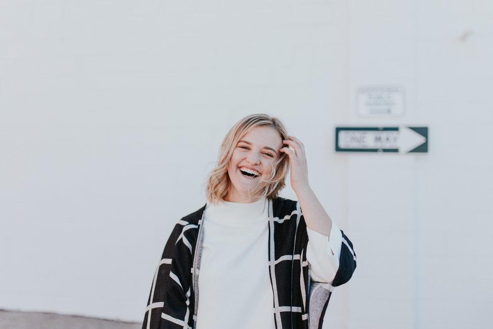 Megan Sorensen-7162.jpg
