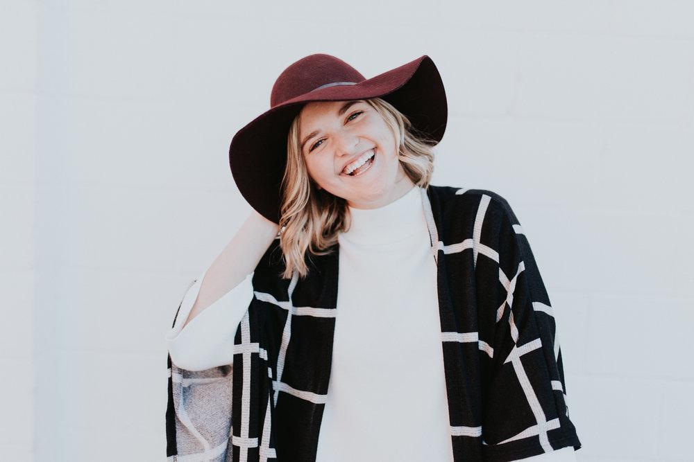 Megan Sorensen-7288.jpg