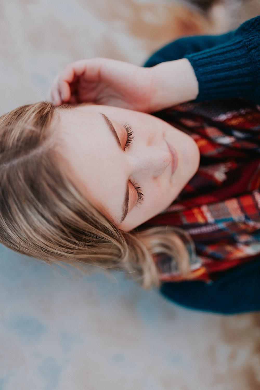 Megan Sorensen-7461.jpg
