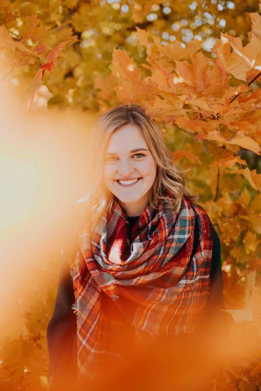 Megan Sorensen-7747.jpg