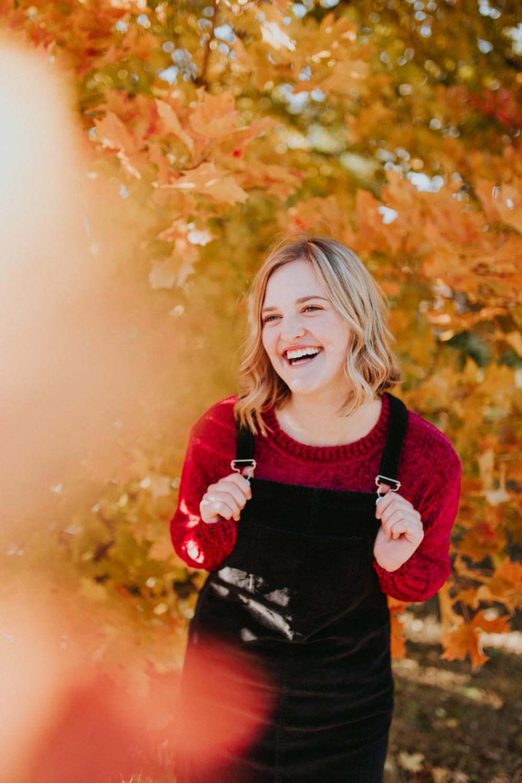 Megan Sorensen-7831.jpg