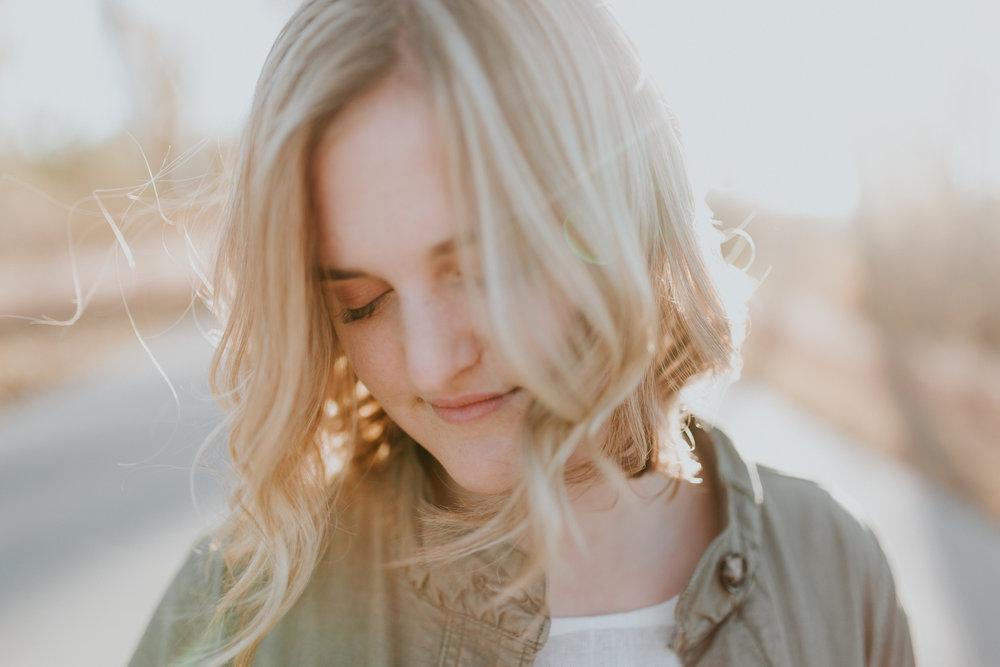 Megan Sorensen-8008.jpg