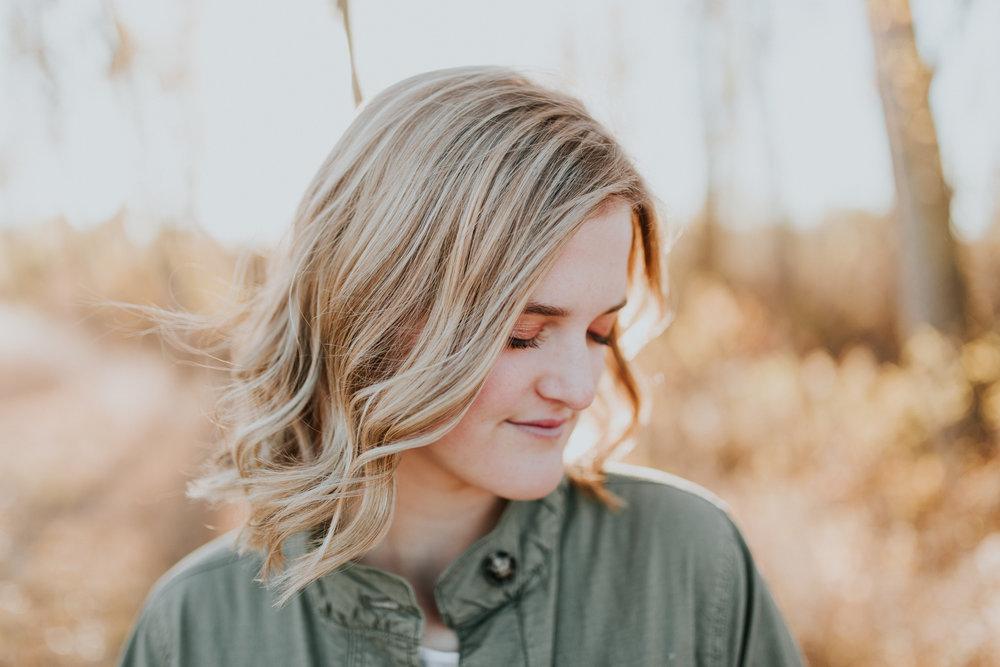 Megan Sorensen-8051.jpg
