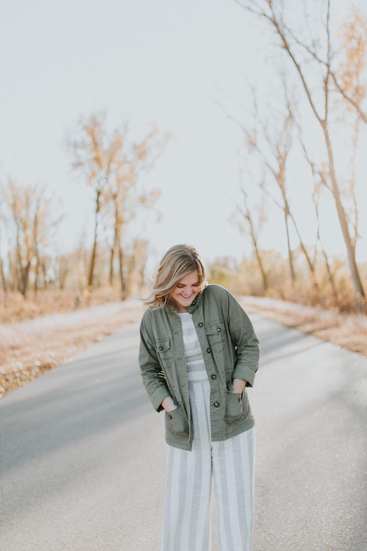 Megan Sorensen-8083.jpg
