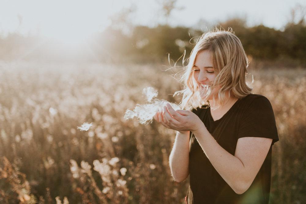 Megan Sorensen-8224.jpg