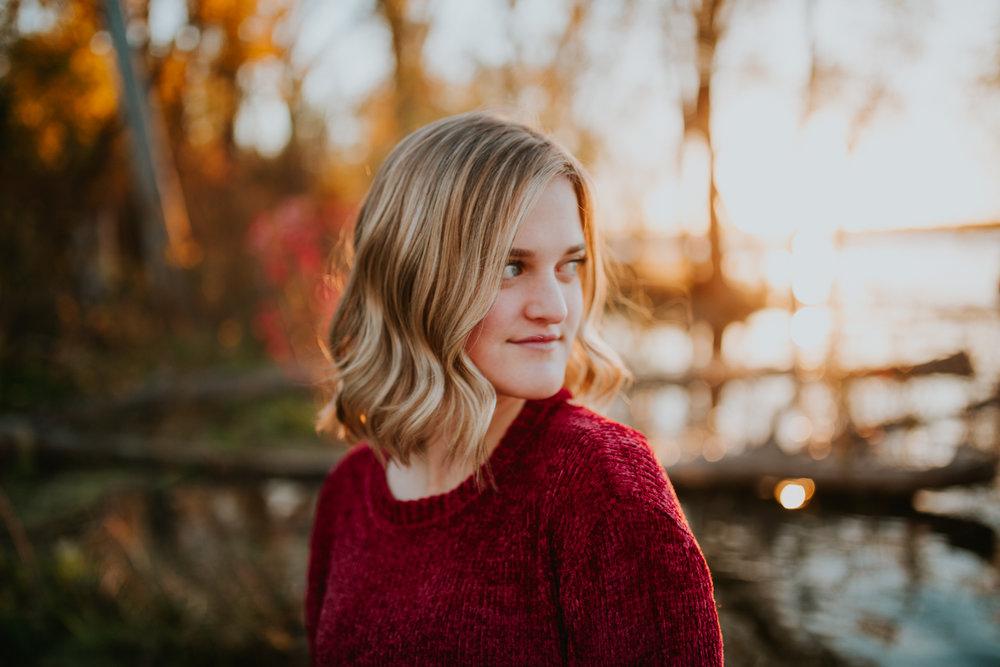 Megan Sorensen-8524.jpg