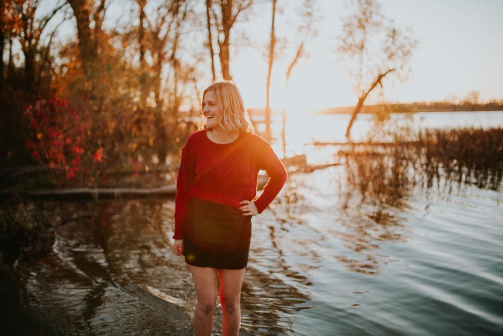 Megan Sorensen-8565.jpg