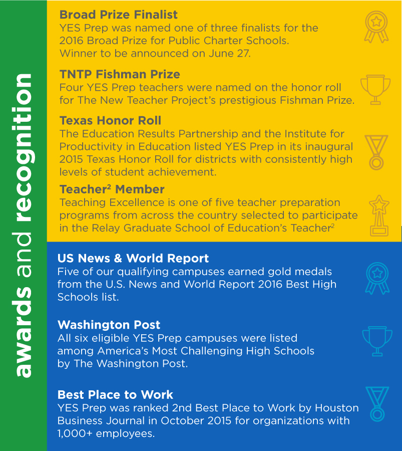 awards-and-recognition.jpg
