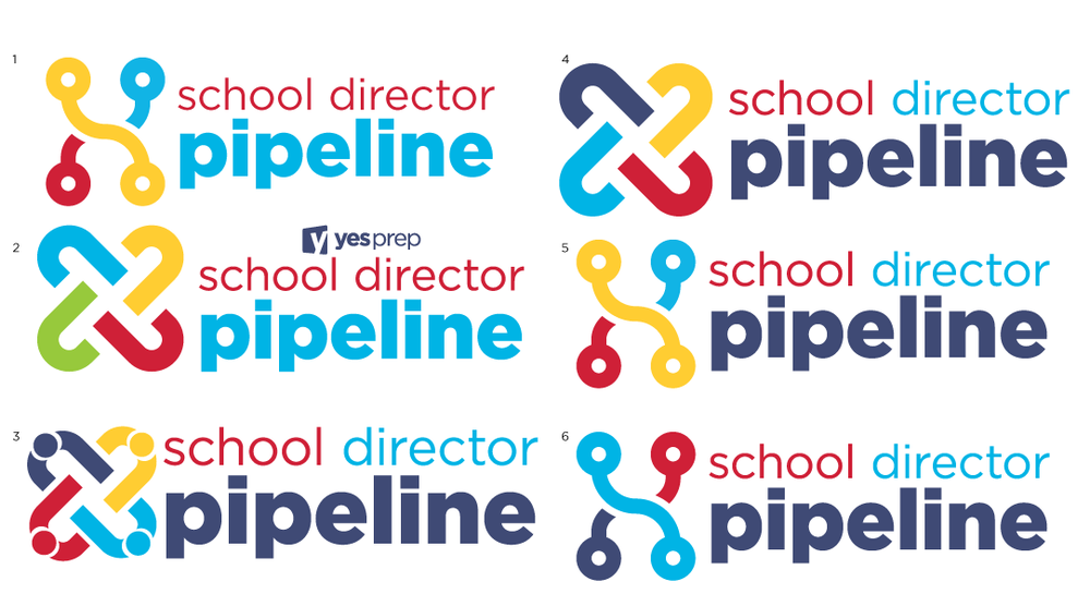 SD-PIPELINE-logo-options.png