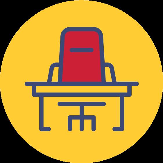 seat.png