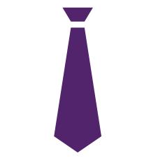 tie2.png