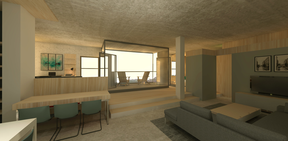 FINAL FIRST VIEW RENDER 12_7.jpg