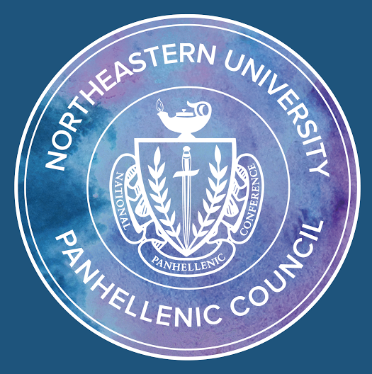Northeastern University Panhellenic Council