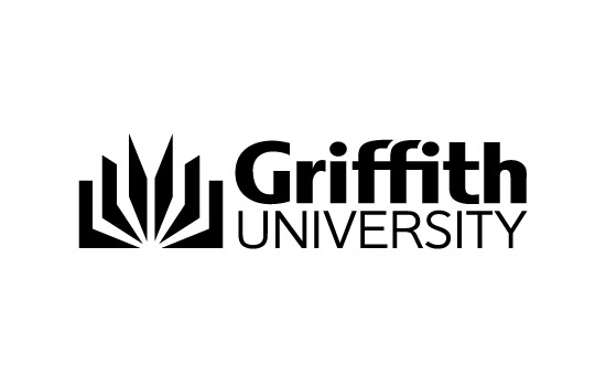 Griffith-University-Logo.jpg