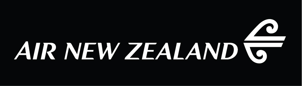 air_nz_wordmark-02_0.jpg