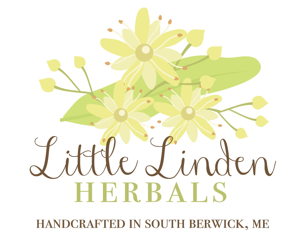 Little Linden Herbals