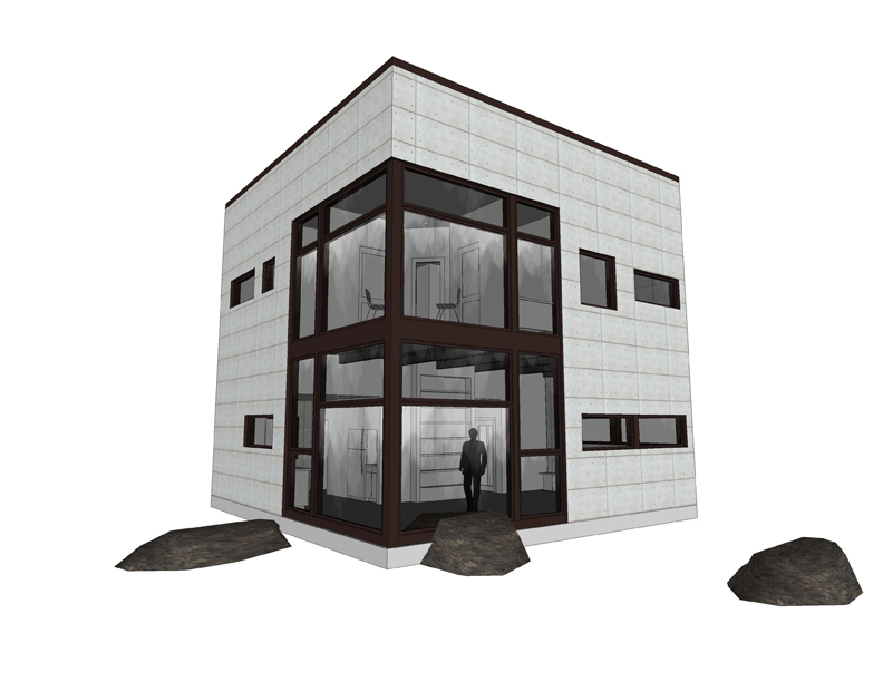 Fox-Zifchock-DD-EXTERIOR-PERSPECTIVES-2010.01.21_Page_1.jpg