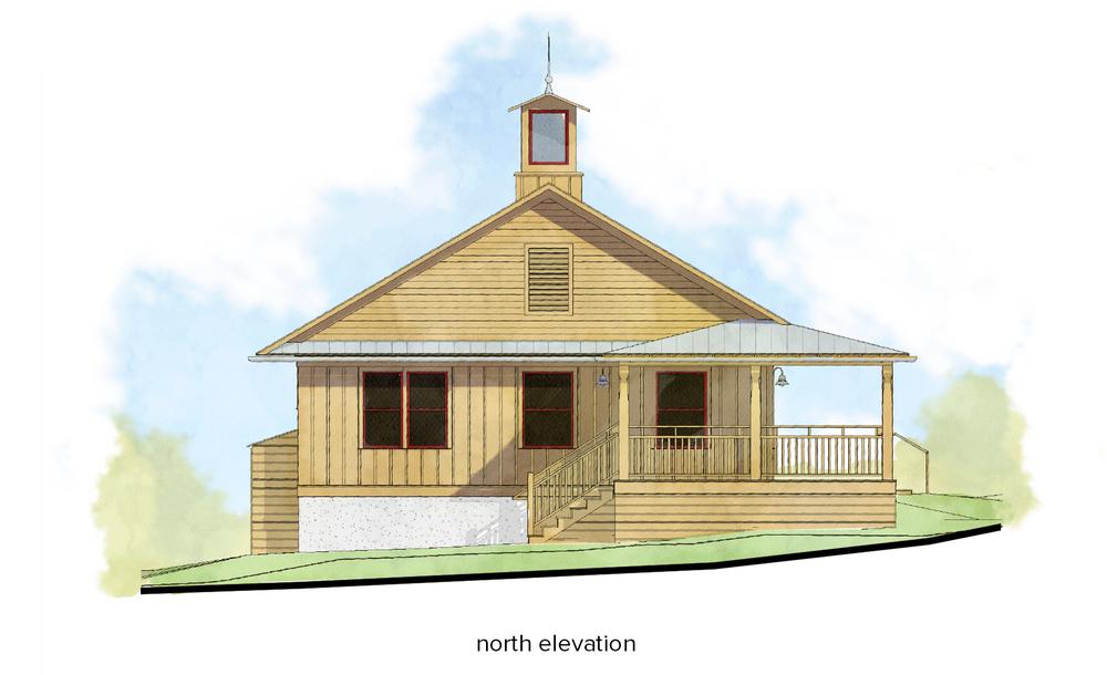North-Elevation.jpg
