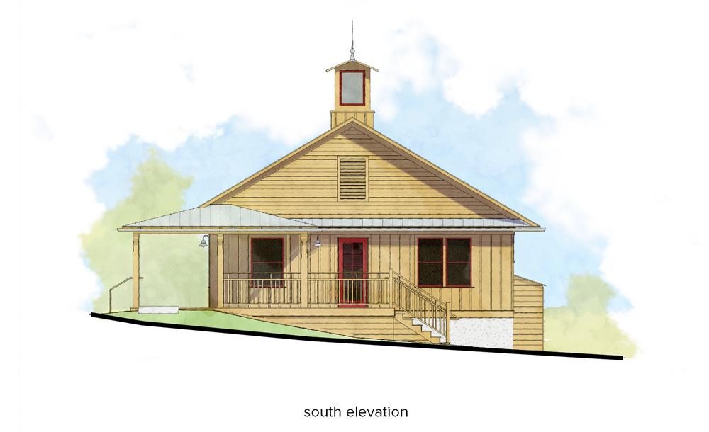 South-Elevation.jpg