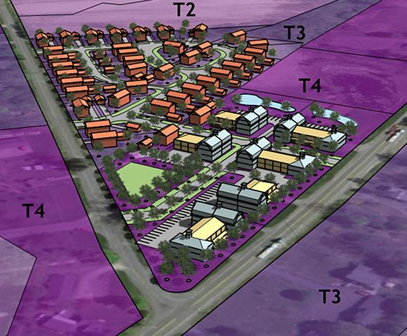 2013010-Ithaca-FBC-Study-aerial-image-purple-Portfolio-Image-580x480.jpg