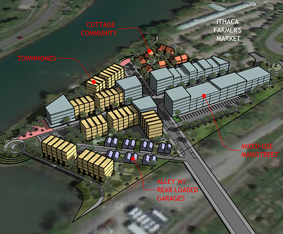 2013010-Ithaca-FBC-Study-aerial-image-waterfront-Portfolio-Image-580x480.jpg