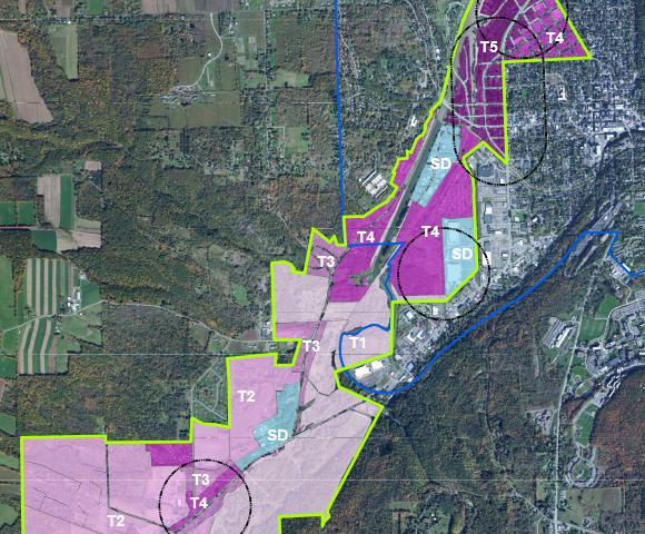 2013010-Ithaca-FBC-Study-regulating-plan-Portfolio-Image-580x480.jpg