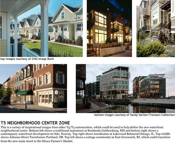 2013010-Ithaca-FBC-Study-T5-Portfolio-Image-580x480.jpg