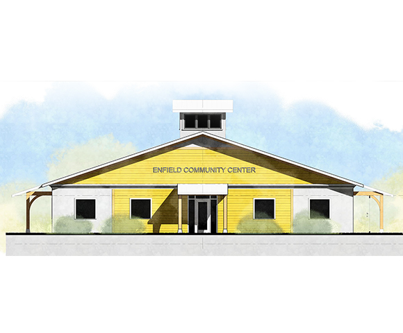 2013038-Enfield-Community-Center-elevation-render-Website-Portfolio-Image-580x480.jpg