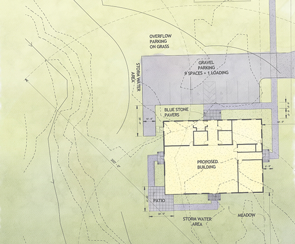 2013038-Enfield-Community-Center-site-plan-Website-Portfolio-Image-580x480.jpg