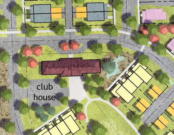siteplan_clubhouse.jpg