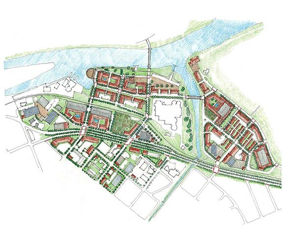 2014014-FBC-Charrette-FinalSketch-Waterfront-580-x-480.jpg