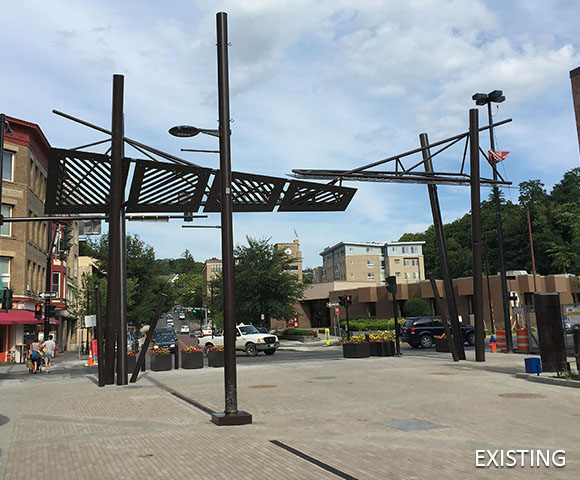 2015035-State-Street-Triangle-Existing.jpg