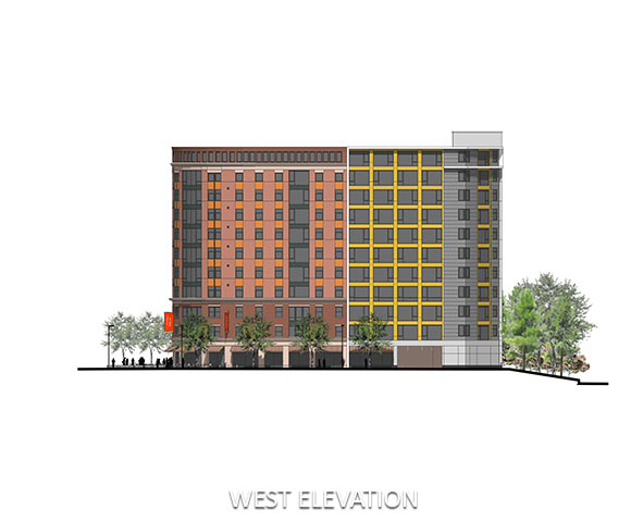 2015035-State-Street-Triangle-WEST-ELEVATION.jpg